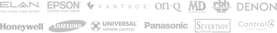 logo-pro-main-2